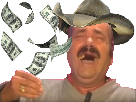 https://image.noelshack.com/fichiers/2016/24/1465985396-elfamosocowboy.png