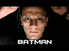 http://www.noelshack.com/2016-24-1466205054-batman-morsay-zehef-illuminati.jpg