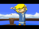 http://www.noelshack.com/2016-26-1467121103-legend-of-zelda-the-wind-waker-gc-062.png