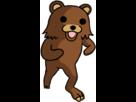 http://www.noelshack.com/2016-26-1467290724-pedobear.png