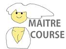 http://image.noelshack.com/fichiers/2016/26/1467377370-maitre-course.png