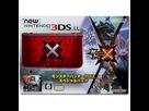 http://www.noelshack.com/2016-27-1467812027-new-nintendo-3ds-ll-monster-hunter-cross-special-pack-420461-17.jpg