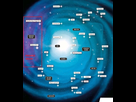http://www.noelshack.com/2016-28-1468787222-1460305942-canon-galaxy-map.jpg