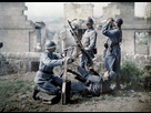 http://www.noelshack.com/2016-29-1468855932-wwi-in-color-1.jpg