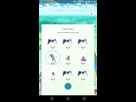 http://www.noelshack.com/2016-29-1469219497-pokemon-go-mew-wtf.jpg