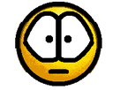 http://image.noelshack.com/fichiers/2016/30/1469402383-smiley2.png