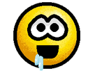 http://image.noelshack.com/fichiers/2016/30/1469402391-smiley14.png