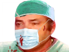 http://image.noelshack.com/fichiers/2016/30/1469484517-risitas-chirurgien-3.png