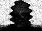 http://image.noelshack.com/fichiers/2016/30/1469488760-1469487516-horreursansnom.jpg