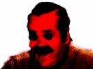 https://image.noelshack.com/fichiers/2016/30/1469489214-issou.png