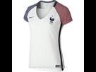 https://www.noelshack.com/2016-30-1469973399-maillot-france-femme-exterieur-euro-2016.jpg