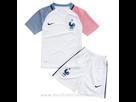 https://www.noelshack.com/2016-30-1469973413-maillot-france-enfant-exterieur-euro-2016.jpg