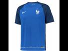 https://www.noelshack.com/2016-30-1469973428-maillot-france-domicile-euro-2016.png
