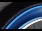 https://www.noelshack.com/2016-31-1470321786-capture-d-ecran-2016-08-04-a-16-01-02-www-imagesplitter-net-0-1.jpeg