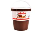 http://image.noelshack.com/fichiers/2016/31/1470432705-ori-nutella-pot-geant-3kg-3014.jpg