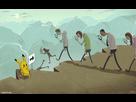 https://image.noelshack.com/fichiers/2016/32/1470676695-pokemon-go.jpg