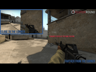 https://www.noelshack.com/2016-32-1470753471-csgo-corners-and-angles-comparison2.png