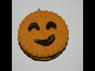 http://www.noelshack.com/2016-32-1470877031-cuisine-breloque-fimo-biscuit-bn-au-chocol-3894639-480-5dad4-6366a-236x236.jpg