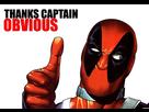 https://www.noelshack.com/2016-32-1471011901-captain-obvious-l-jpg.jpg