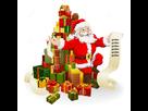 https://www.noelshack.com/2016-32-1471015358-santa-gifts-list-21980139.jpg