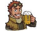 https://image.noelshack.com/fichiers/2016/33/1471612459-beer-1.png