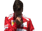 http://image.noelshack.com/fichiers/2016/33/1471628138-alonso.png
