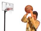 https://image.noelshack.com/fichiers/2016/34/1471902750-issou-basket.jpg