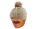 http://image.noelshack.com/fichiers/2016/34/1471902956-risitas-bonnet.jpg