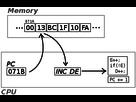 http://image.noelshack.com/fichiers/2016/34/1472064009-cpu-decoder.png