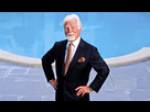 https://image.noelshack.com/fichiers/2016/35/1472487231-jerry-sanders-amd-founder-and-ceo.jpg