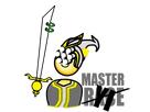 https://image.noelshack.com/fichiers/2016/35/1472667472-yi-master-race-1-ns.png
