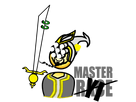 https://image.noelshack.com/fichiers/2016/35/1472667858-yi-master-race-2-ns.png