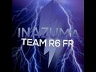 http://www.noelshack.com/2016-35-1472753585-logo-team-inazuma.png