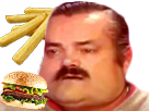 http://image.noelshack.com/fichiers/2016/36/1473134825-risitas-obese.png