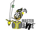 https://image.noelshack.com/minis/2016/36/1473176054-jvc-yi-master-race-ns-v2.png