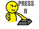 https://image.noelshack.com/minis/2016/36/1473275097-press-r-txt-ns-v2.png