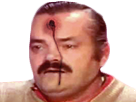 http://image.noelshack.com/fichiers/2016/36/1473305791-risitas-shot-head.png