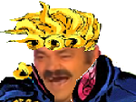 https://image.noelshack.com/fichiers/2016/36/1473504677-zzzzz-giorno.png