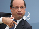 http://www.noelshack.com/2016-38-1474549576-french-president-francois-hollande-might-give-up.jpg