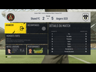 http://www.noelshack.com/2016-38-1474687939-fifa17-trial-2016-09-24-04-15-13-41.png