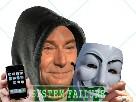 http://www.noelshack.com/2016-39-1475339943-picsart-10-01-06-34-49.jpg