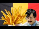 http://www.noelshack.com/2016-40-1475508252-une-cliche-belge.jpg