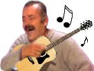 http://image.noelshack.com/fichiers/2016/40/1475519215-risitas-guitare2.png