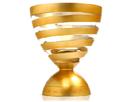 http://www.noelshack.com/2016-40-1475528013-trophee-coupe-de-la-ligue.png