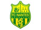 http://www.noelshack.com/2016-40-1475688233-nantes.png
