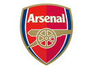 http://image.noelshack.com/fichiers/2016/40/1475689063-arsenal.png