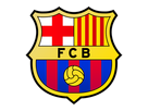 https://image.noelshack.com/fichiers/2016/40/1475691399-fc-barcelone.png