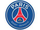 http://www.noelshack.com/2016-40-1475693135-paris.png
