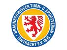 http://www.noelshack.com/2016-40-1475696823-eintracht-brunswick.png