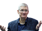 http://image.noelshack.com/fichiers/2016/40/1475761876-tim-cook-ea.png